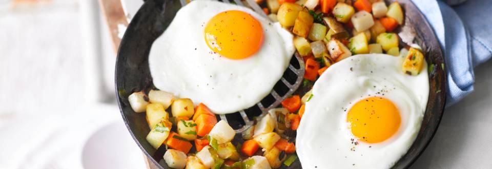 Шведска селска закуска